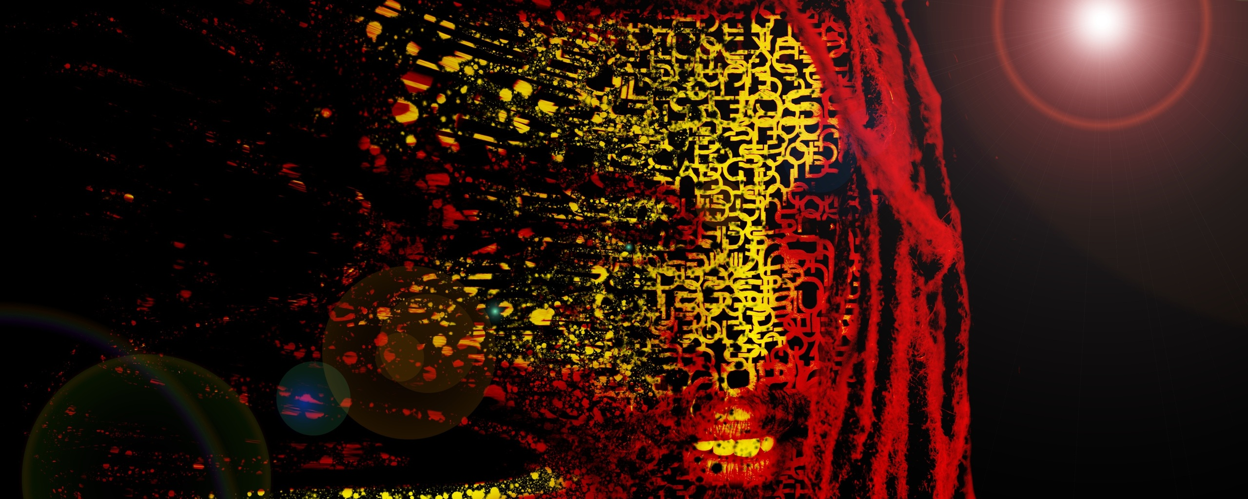 bob-marley-mask-abstract-artwork-4k-bb.jpg