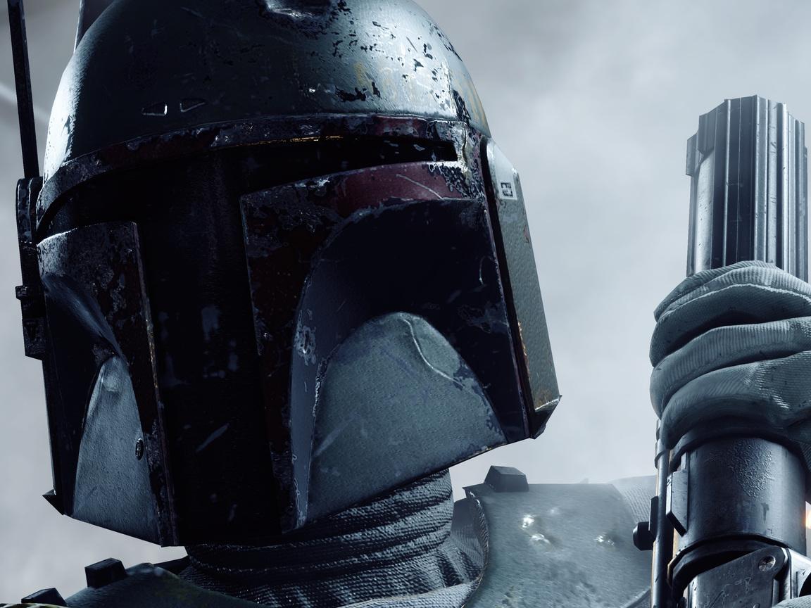 boba-fett-star-wars-battlefront-2-k4.jpg