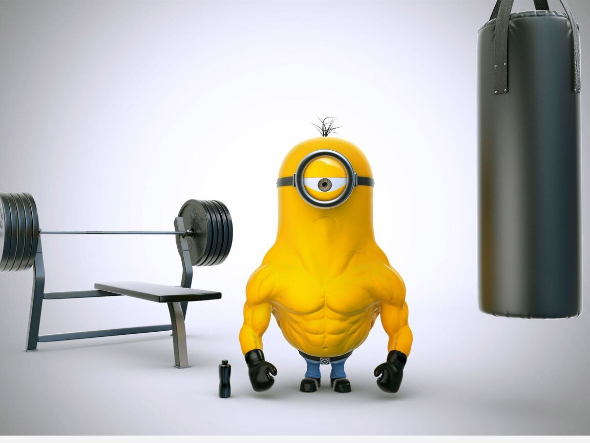 bodybuilder-minions-yellow-hd.jpg