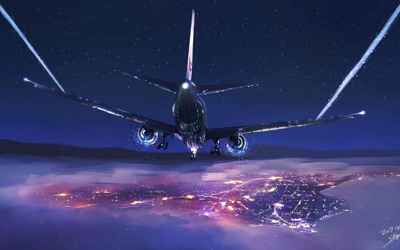 boeing-737-next-generation-planes-minimalism-4k-st.jpg