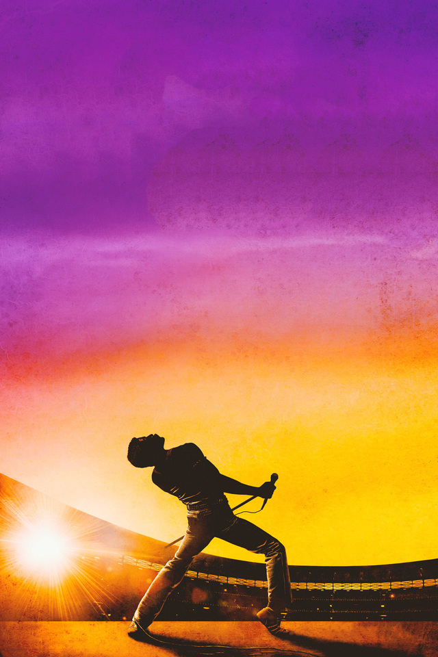 640x960 Bohemian Rhapsody 2018 Movie iPhone 4, iPhone 4S HD 4k Wallpapers, Images, Backgrounds, Photos and Pictures