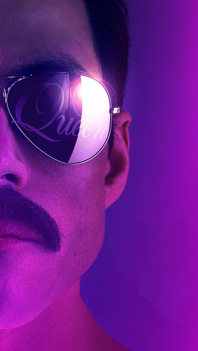 bohemian-rhapsody-movie-fw.jpg