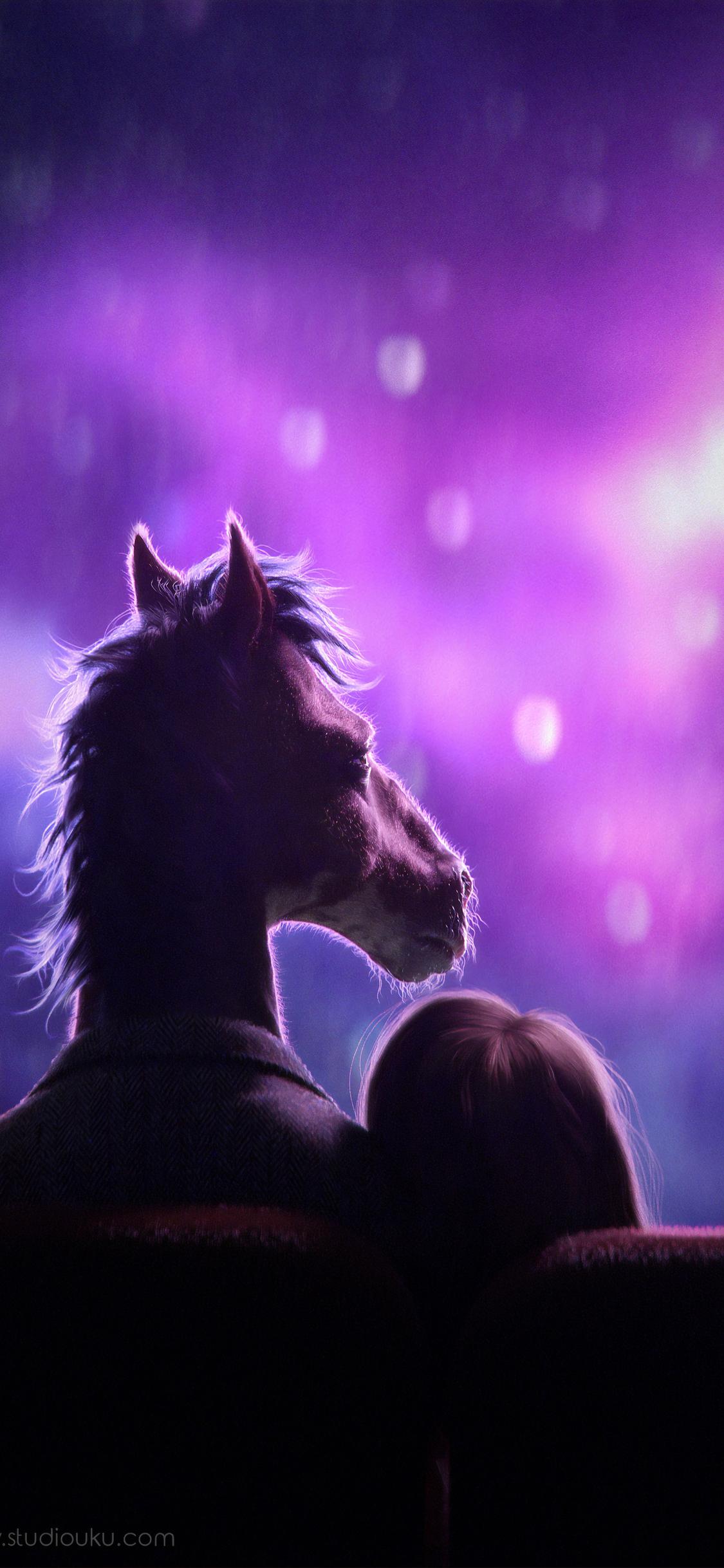 bojack-horseman-and-diane-6d.jpg