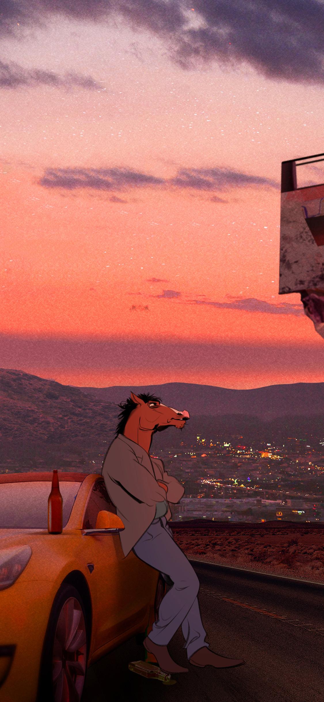 bojack-horseman-artwork-od.jpg