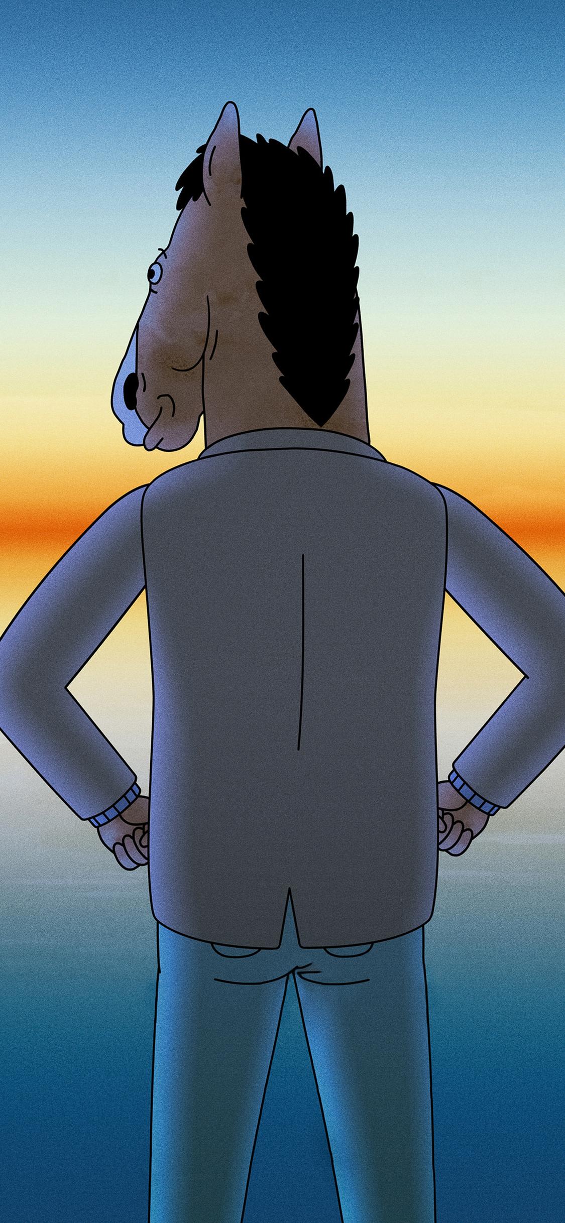 bojack-horseman-season-6-poster-v2.jpg