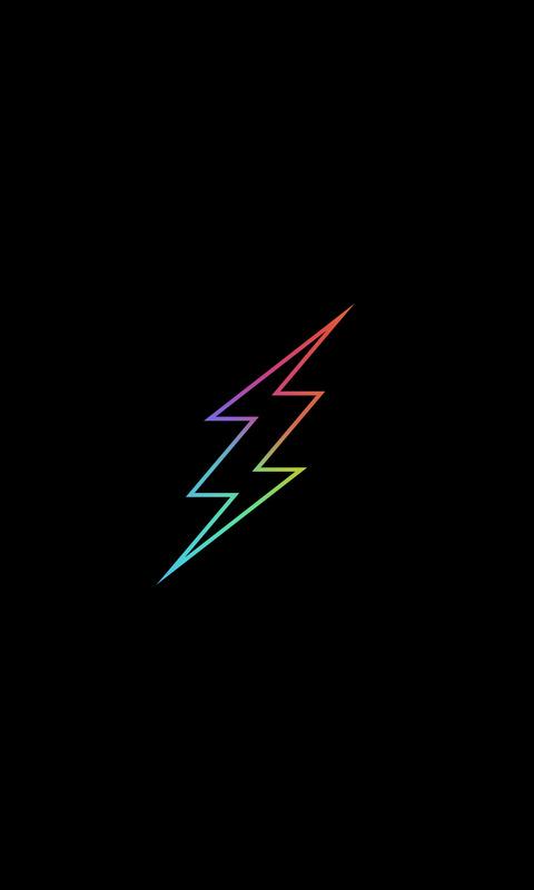 bolt-logo-4k-w0.jpg