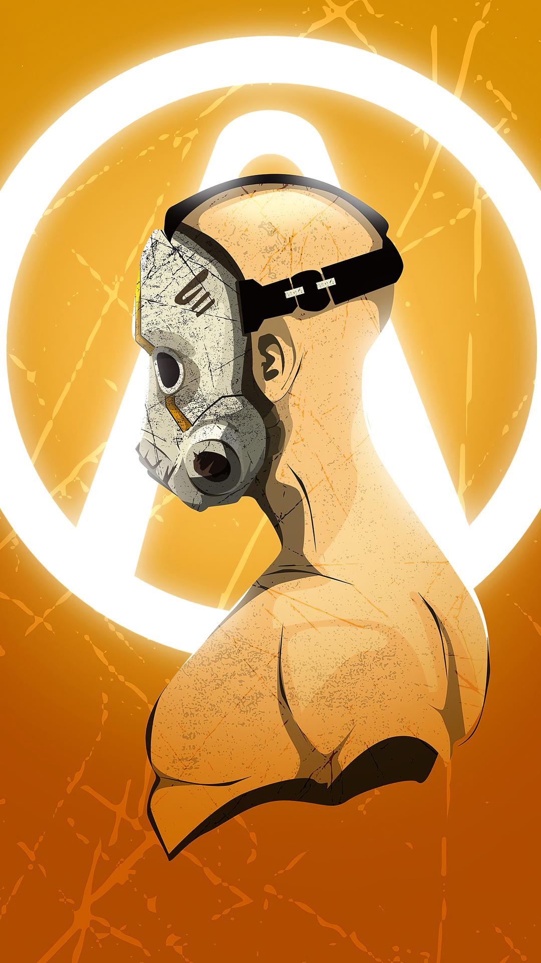 borderlands-3-mask-boy-4k-4m.jpg