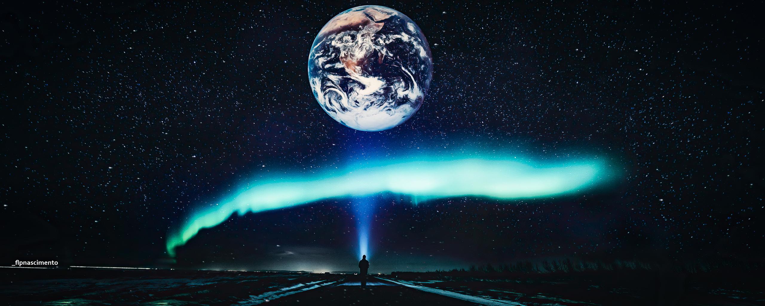 boreal-exploration-4k-s9.jpg