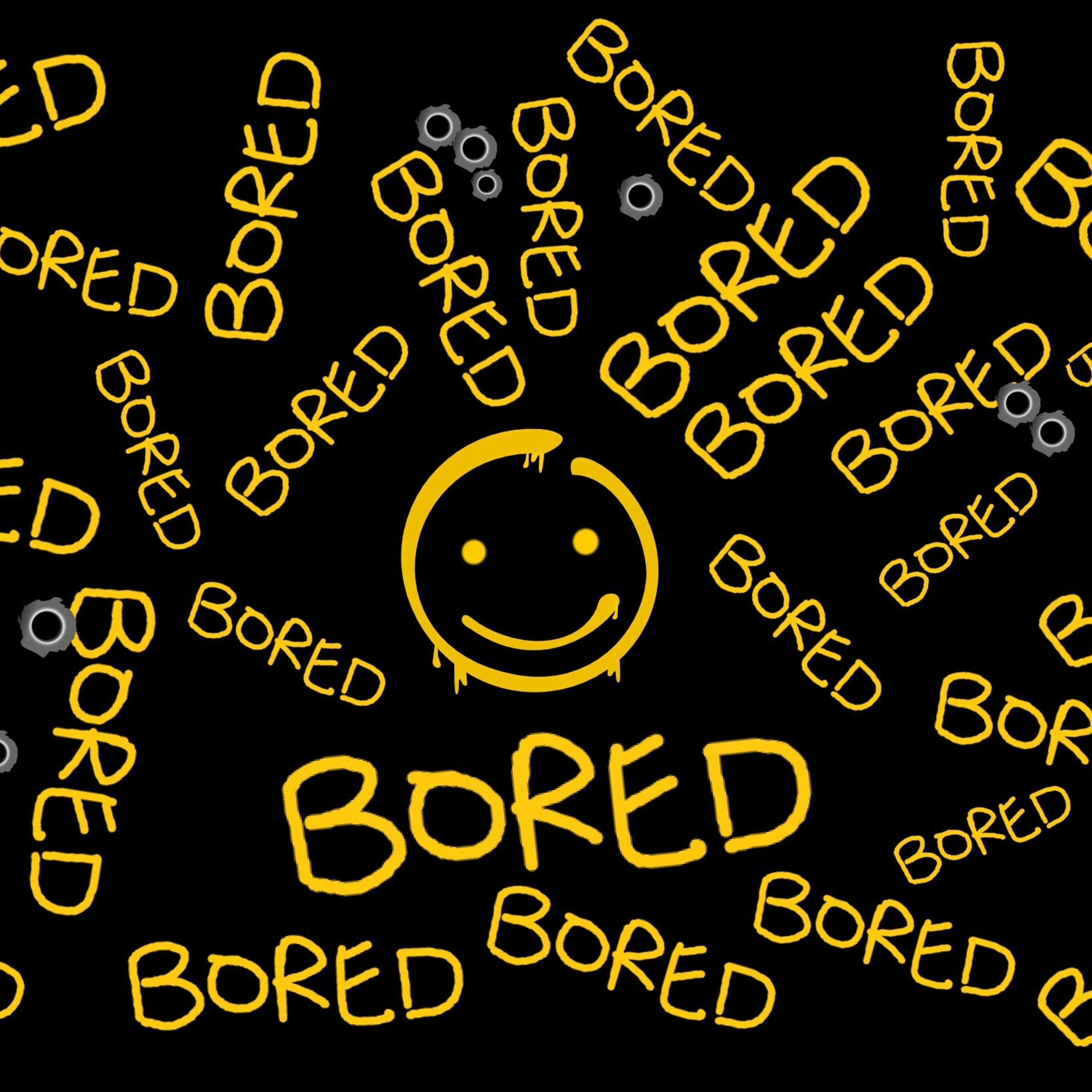 bored-typography-ji.jpg