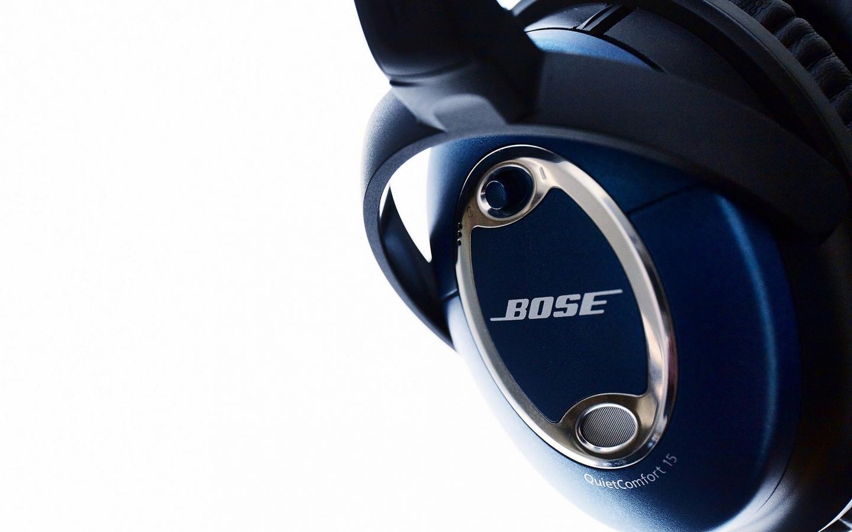 bose-headphones-logo.jpg