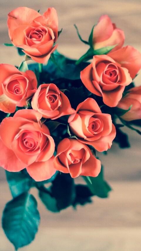 bouqet-of-roses.jpg