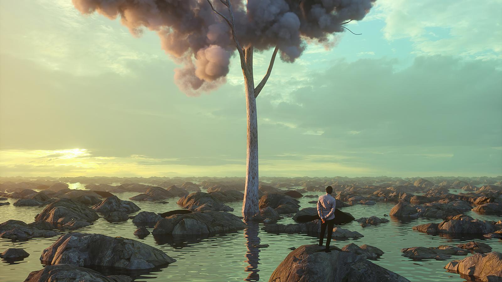 boy-alone-clouds-on-tree-4k-yn.jpg