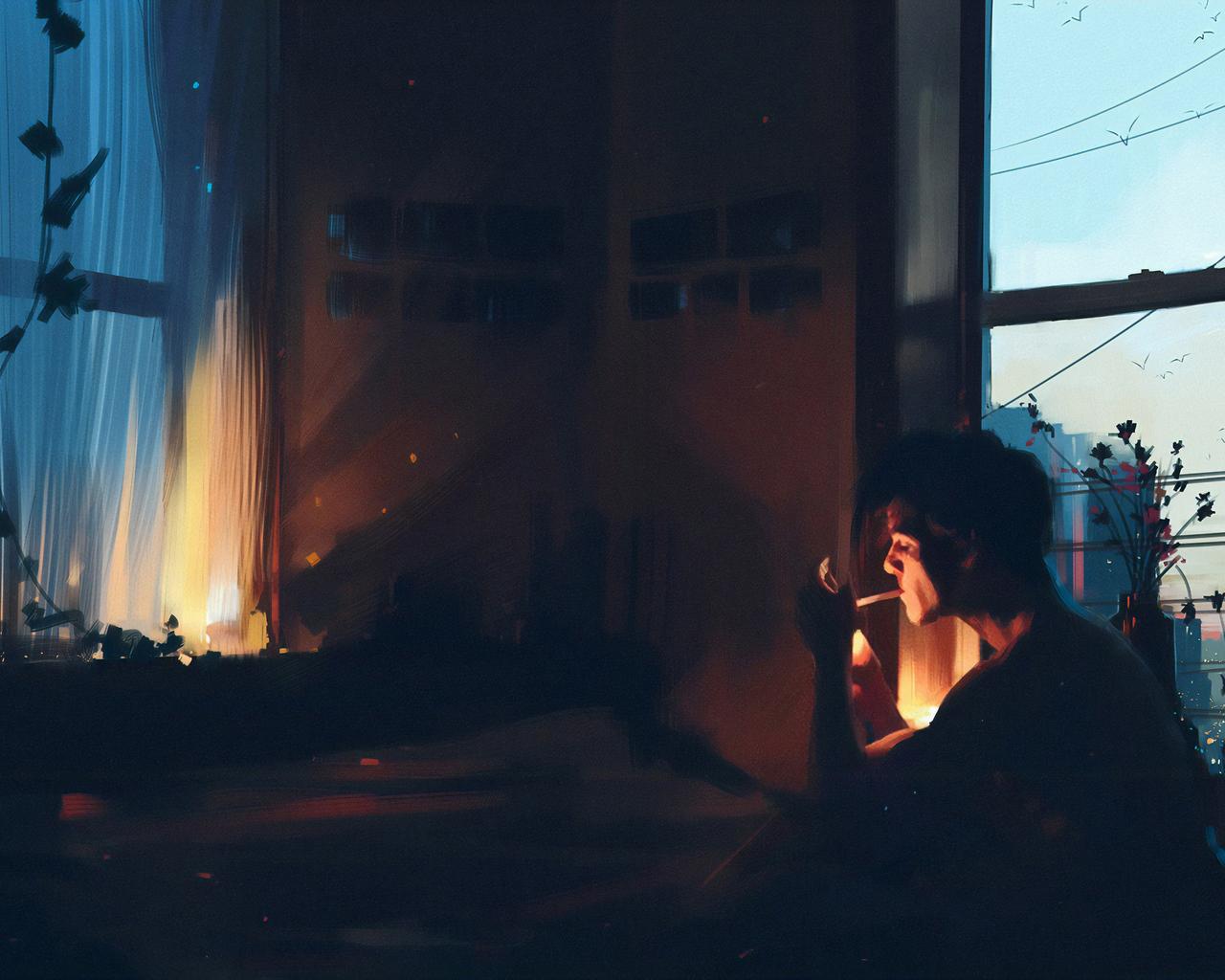 boy-alone-in-room-smoking-4k-0z.jpg