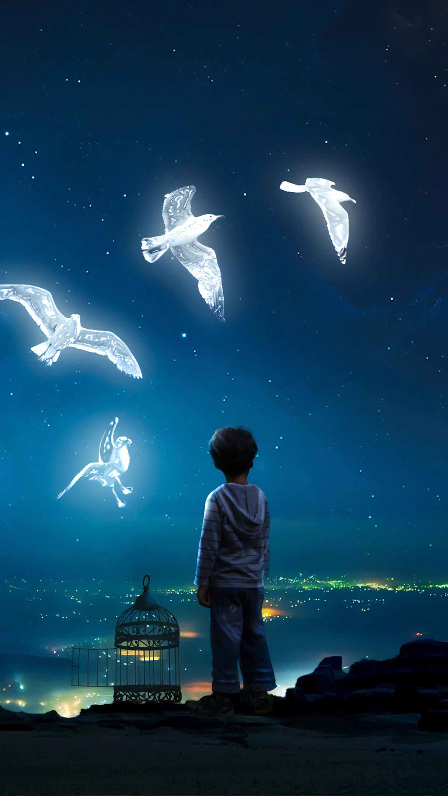 boy-child-freeing-birds-5b.jpg