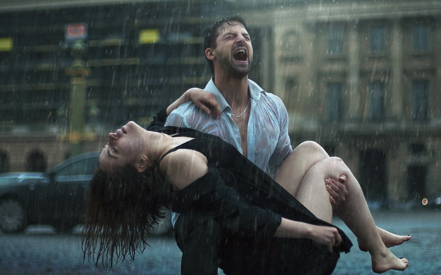 boy-crying-in-rain-pic.jpg
