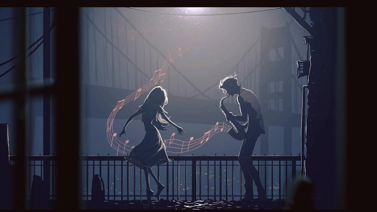 boy-playing-saxophone-girl-dancing-artwork-4i.jpg