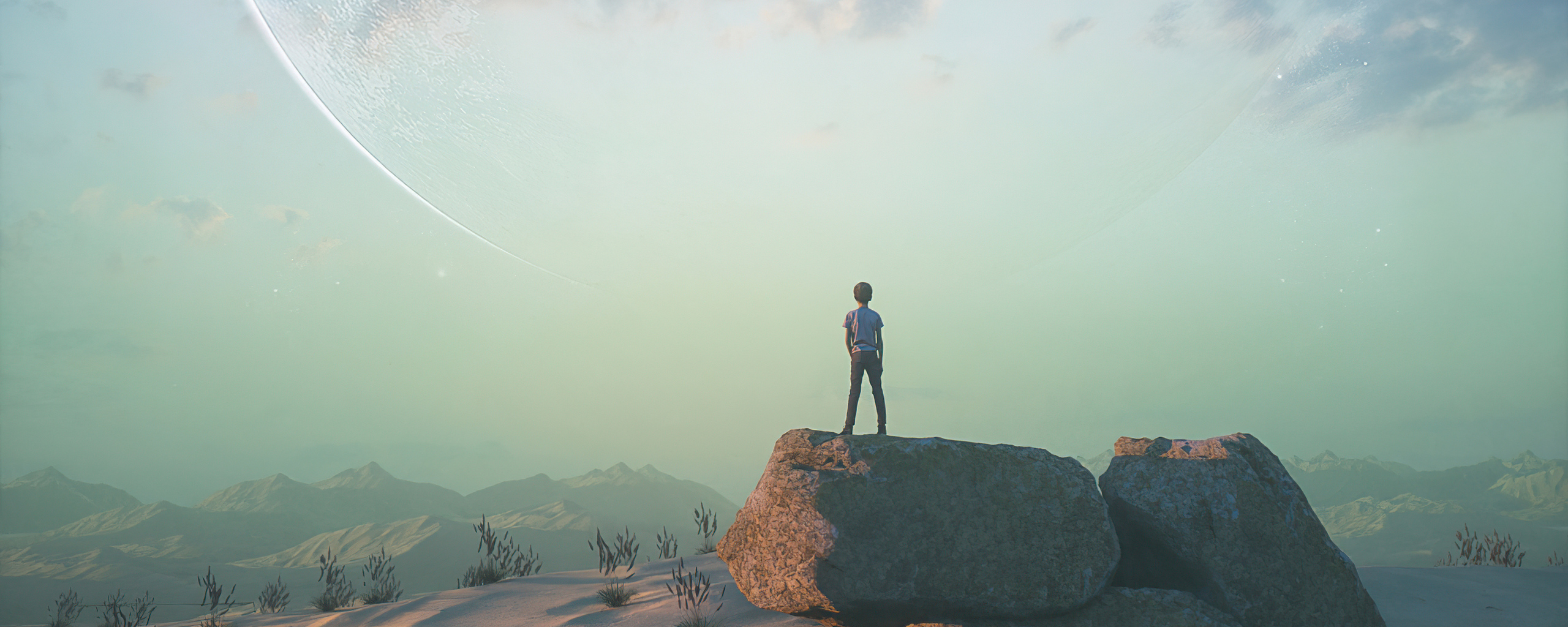 boy-standing-on-rock-looking-at-landscape-view-4k-f9.jpg