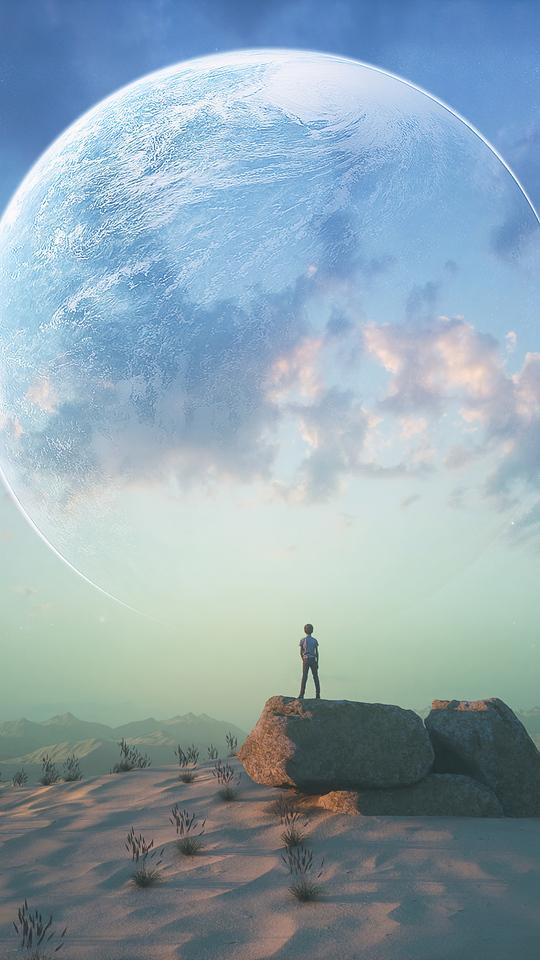 boy-standing-on-rock-looking-at-landscape-view-4k-f9.jpg