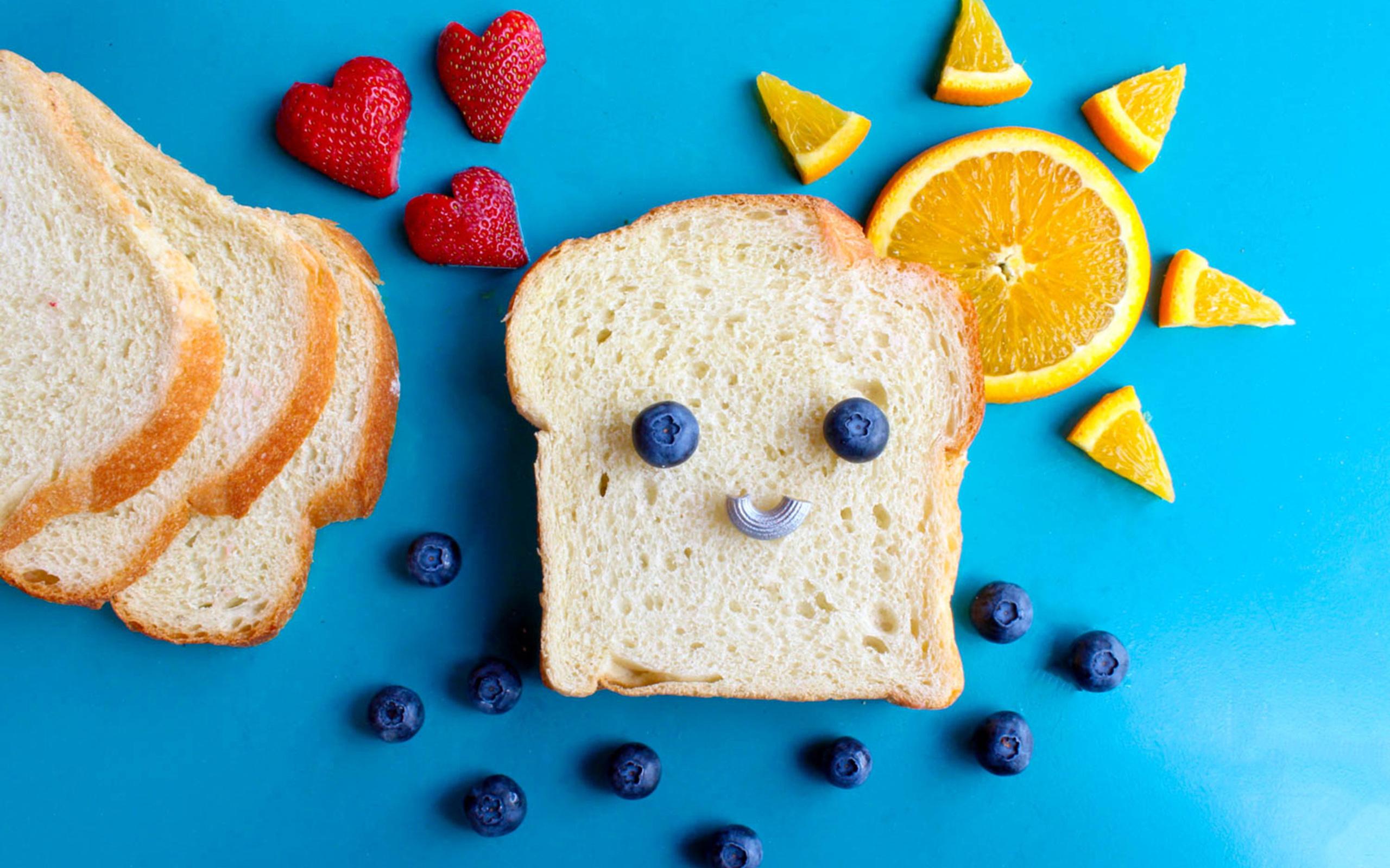 bread-blueberries-orange-strawberries-food-art-qx.jpg