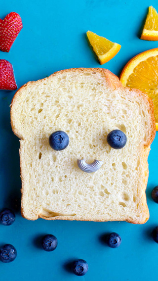 bread-blueberries-orange-strawberries-food-art-qx.jpg