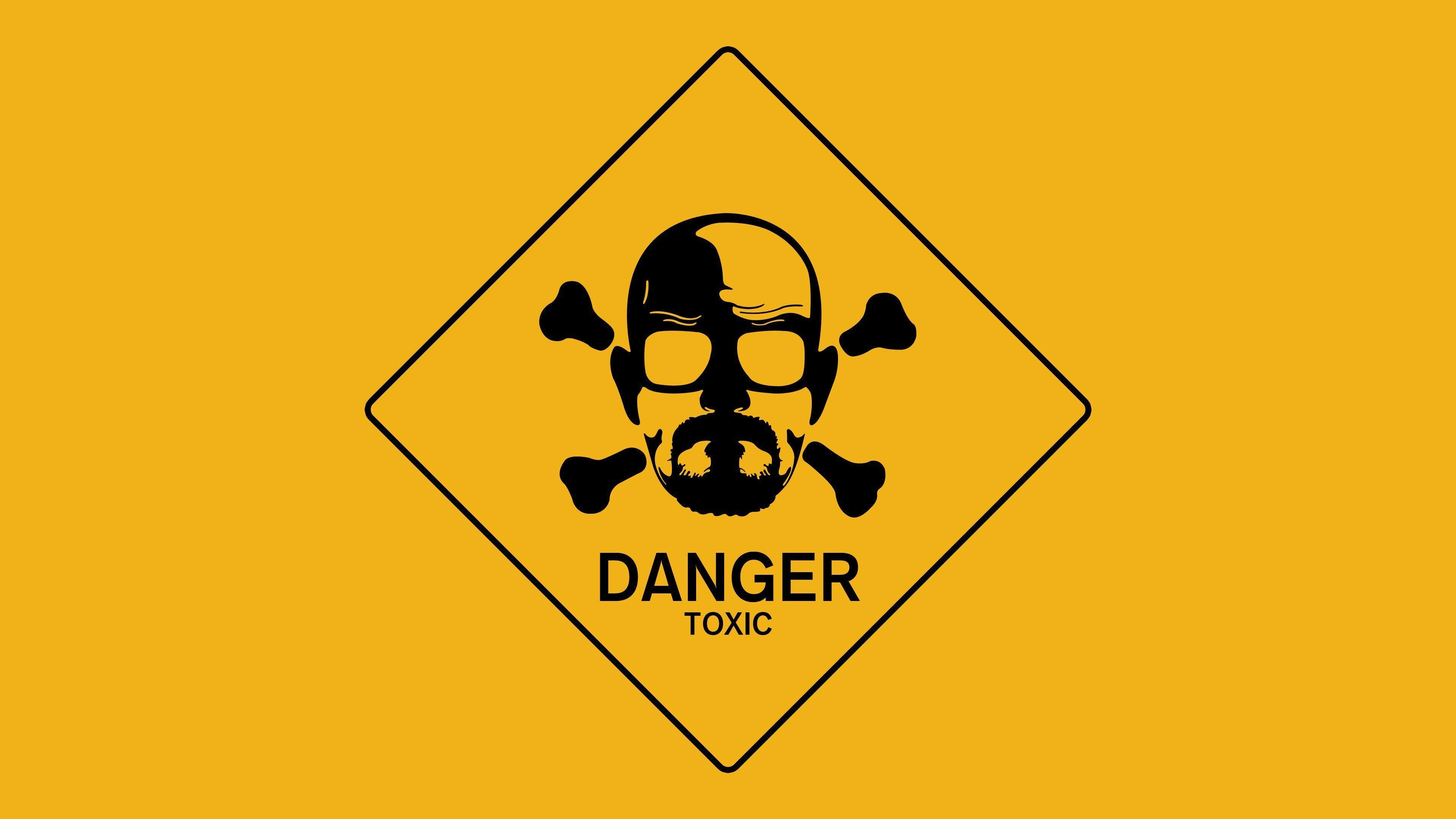 breaking-bad-danger.jpg