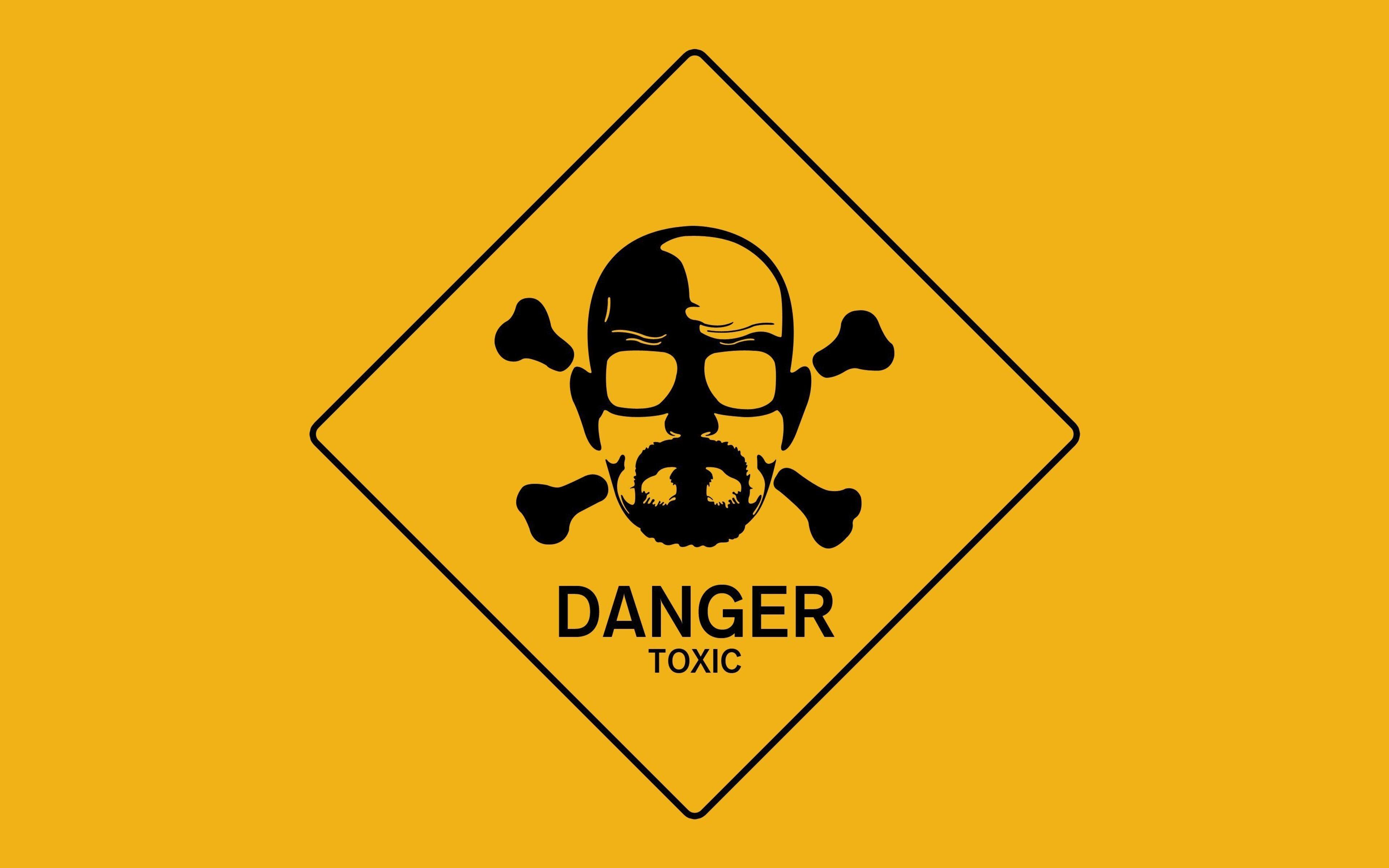 breaking-bad-danger.jpg