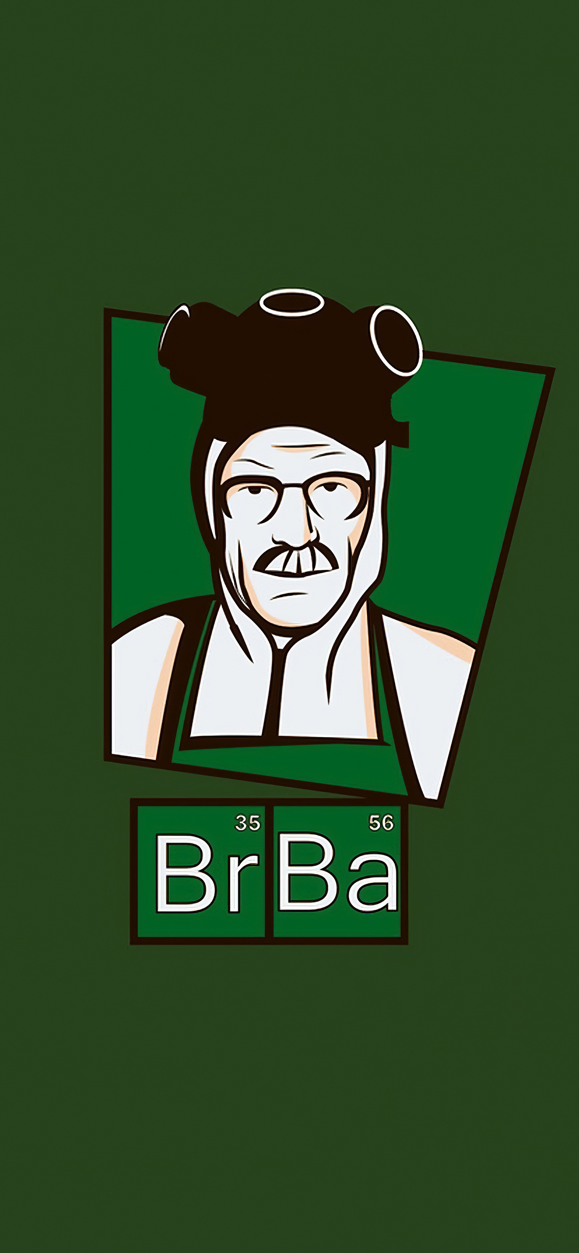 breaking-bad-minimal-4k-on.jpg