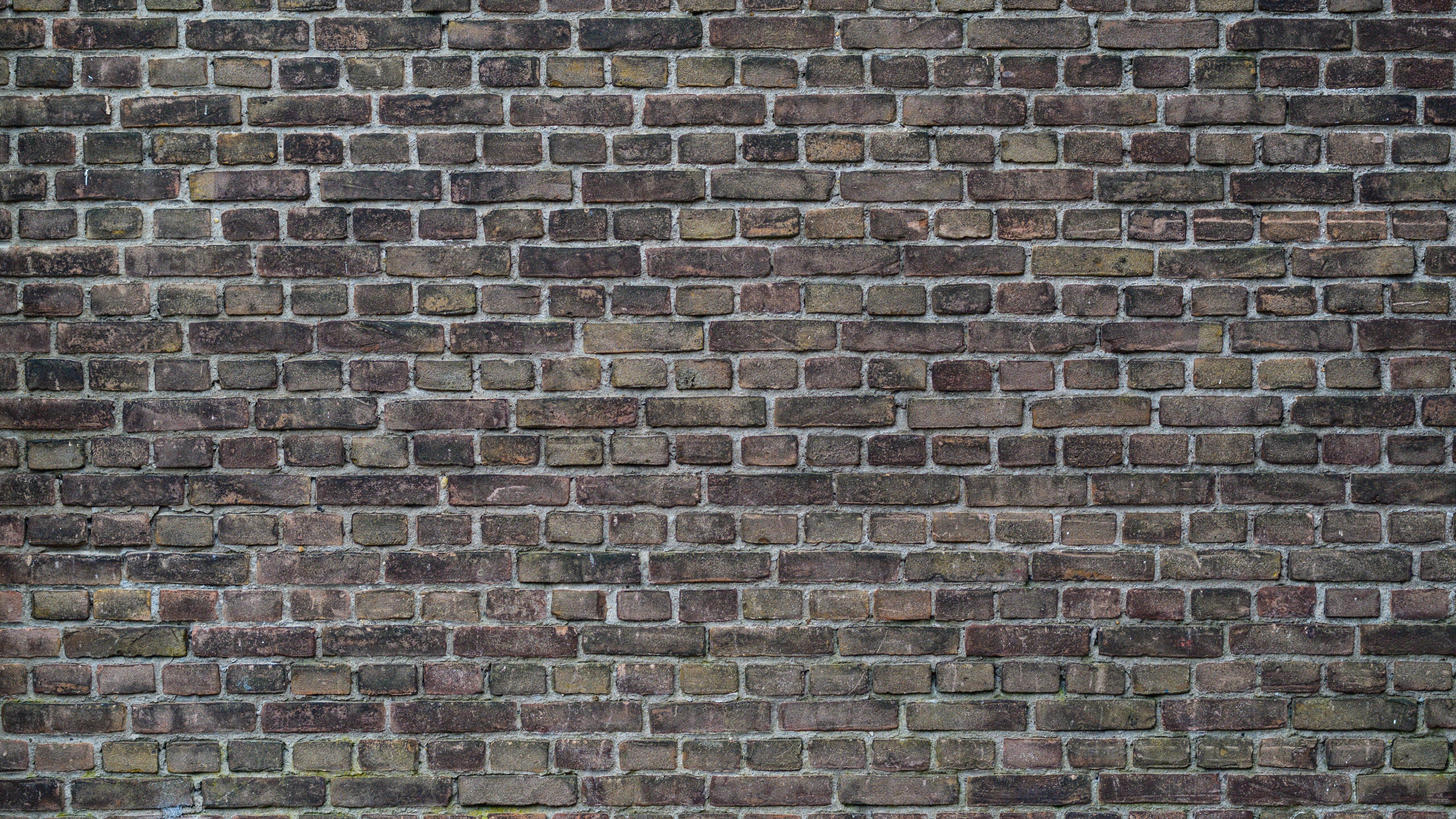 brick-wall-5k-cg.jpg