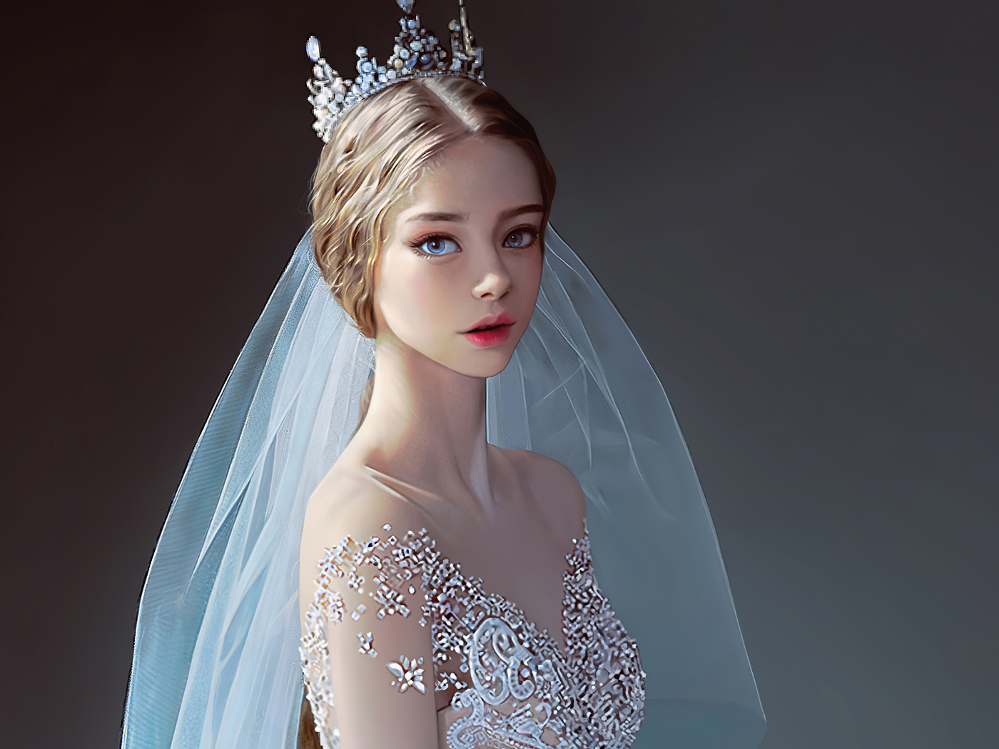 bride-dressing-gown-digital-art-gl.jpg