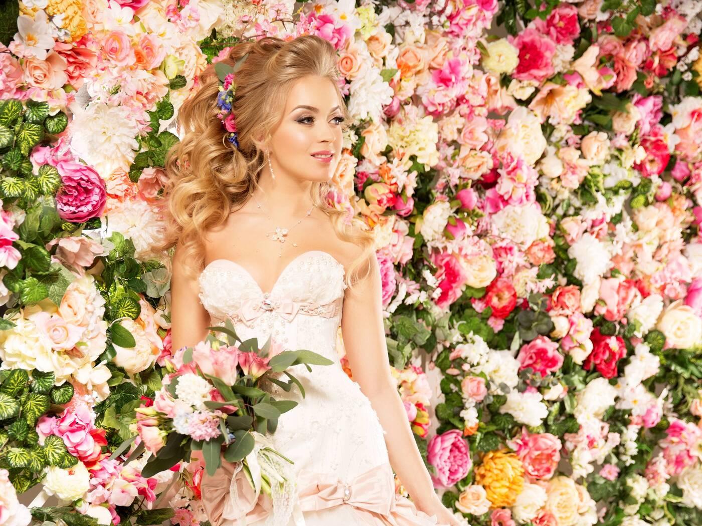 bride-girl-do.jpg