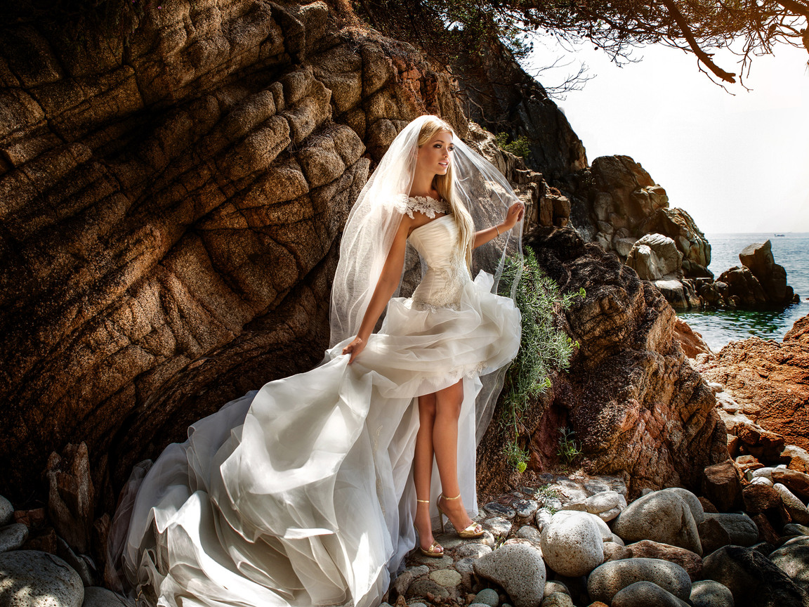 bride-wedding-dress-do.jpg