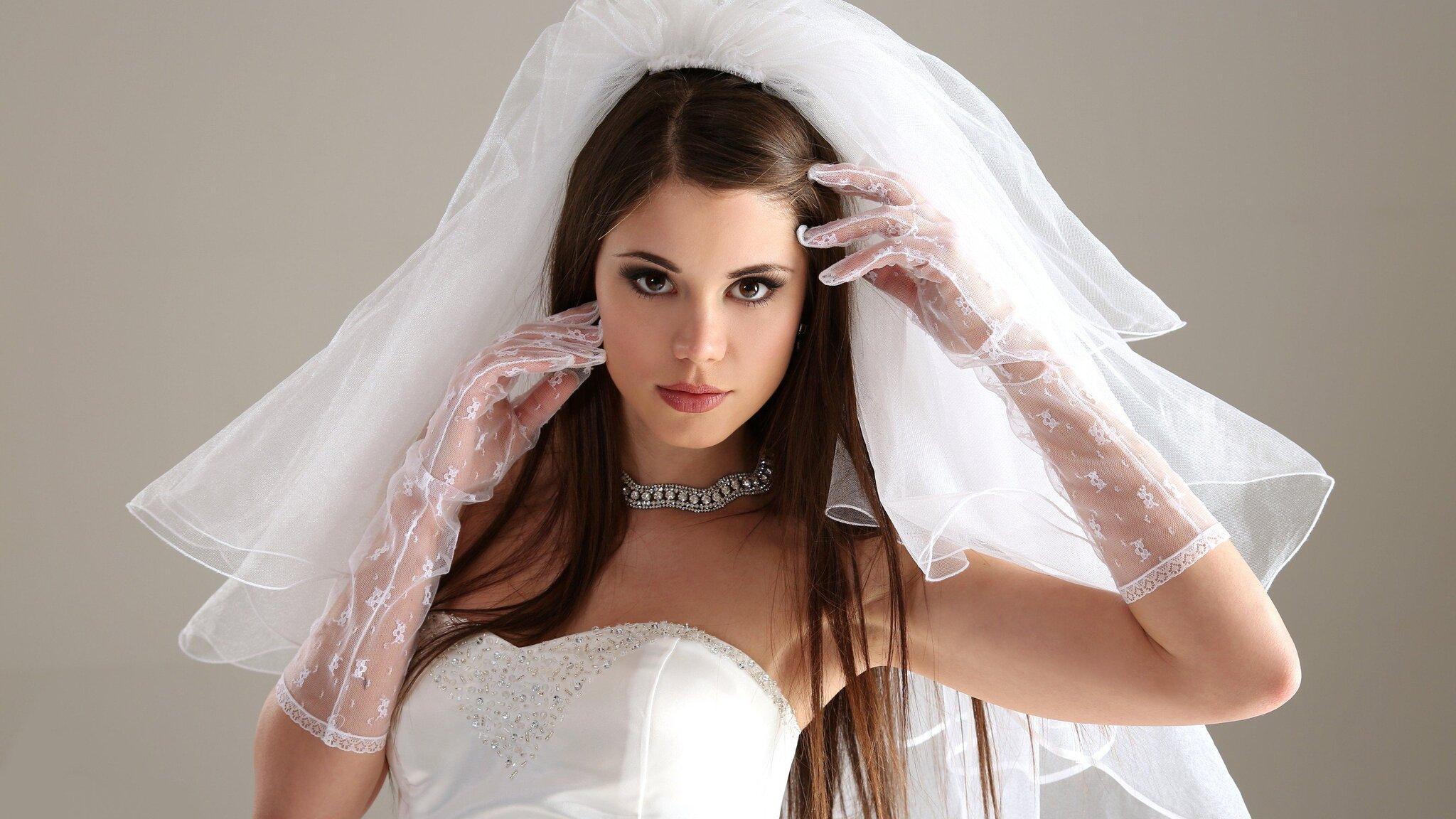 bride-wide.jpg