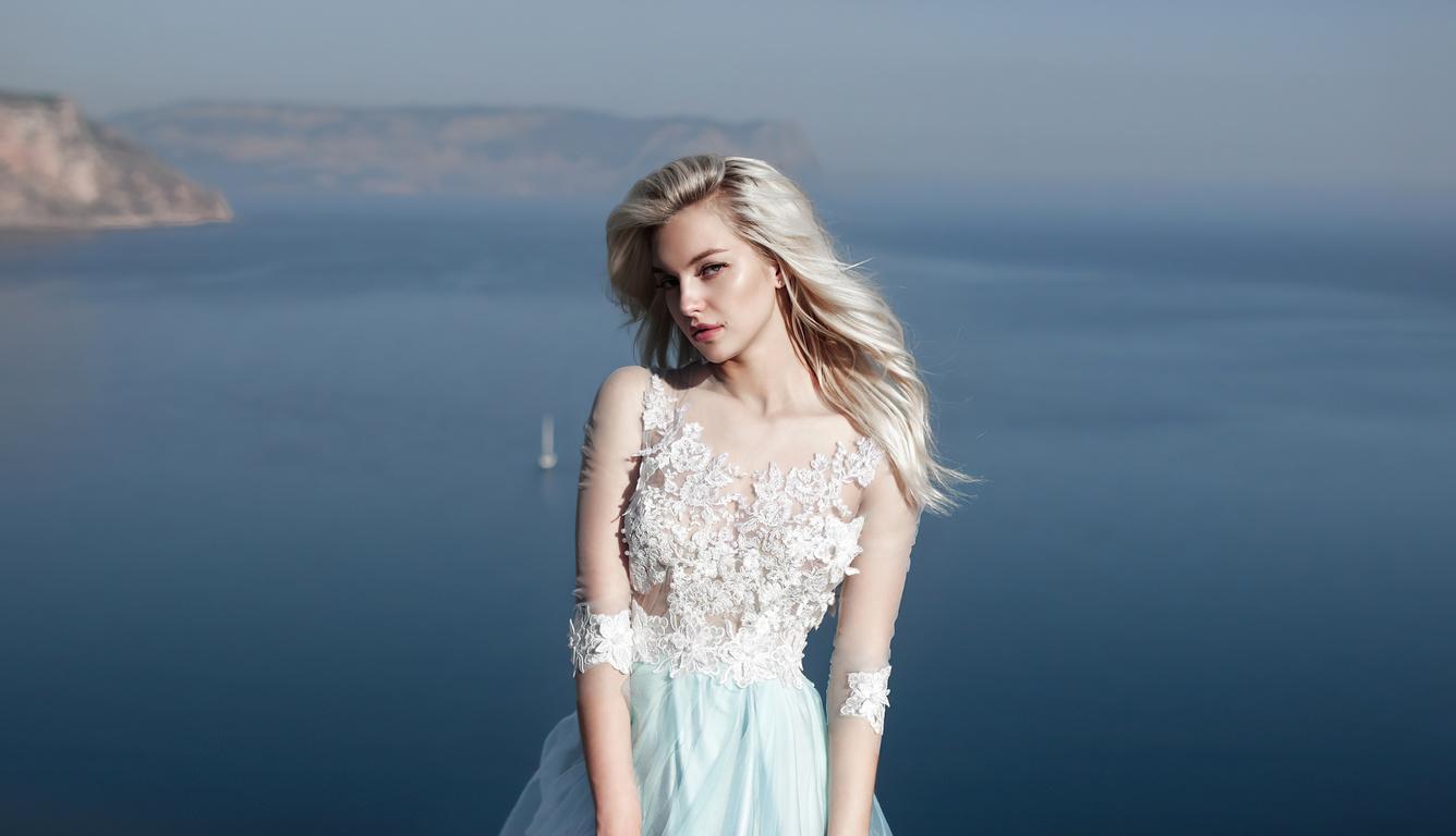 bride-women-white-dress-4k-9y.jpg