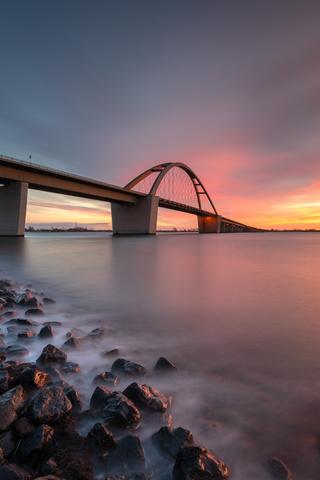 bridge-sunset-8k-9x.jpg
