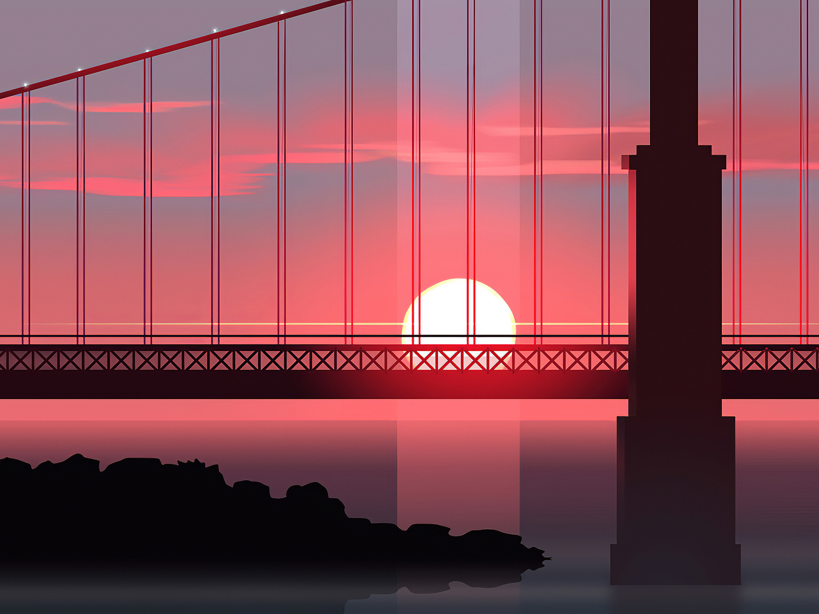bridge-sunset-minimal-art-4k-l6.jpg