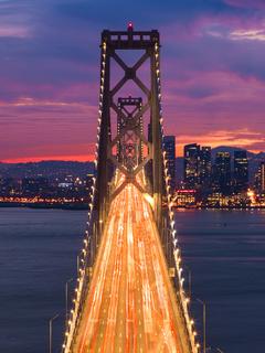 bridge-time-lapse-night-clouds-cityscape-4k-1u.jpg