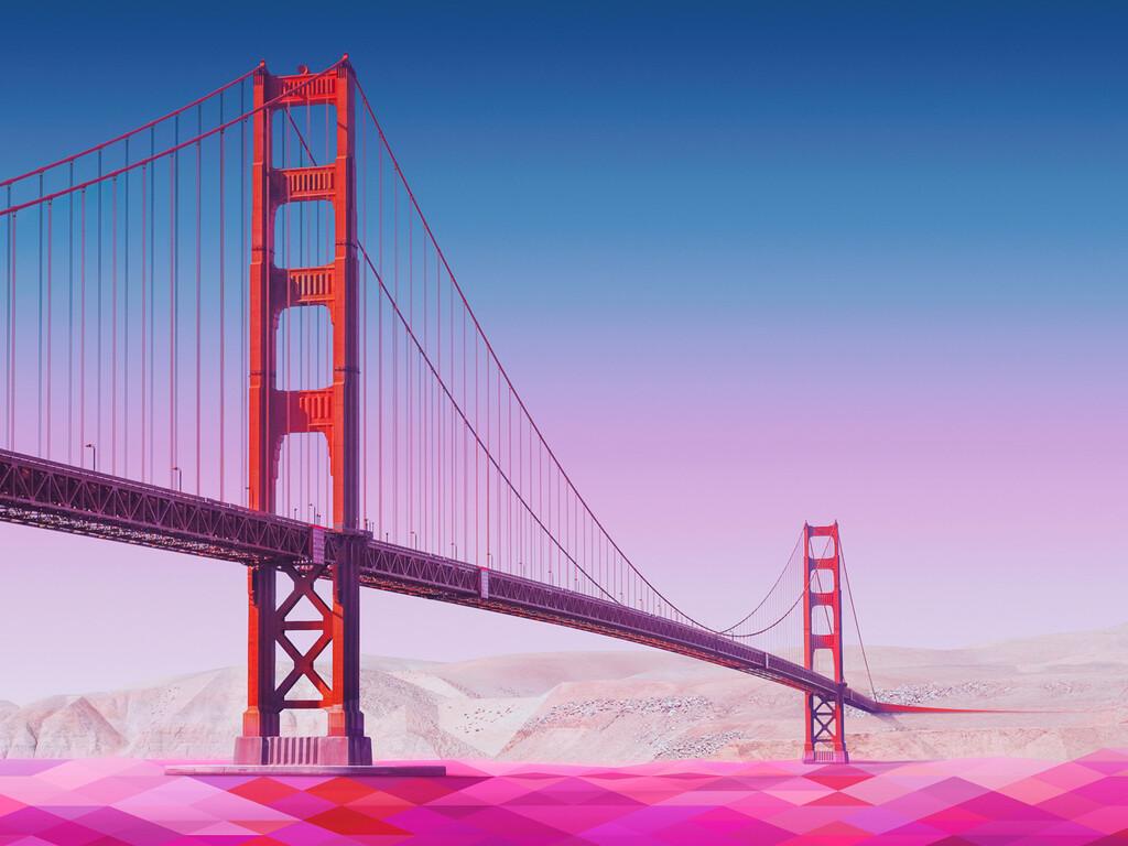 bridge-water-minimalism-27.jpg