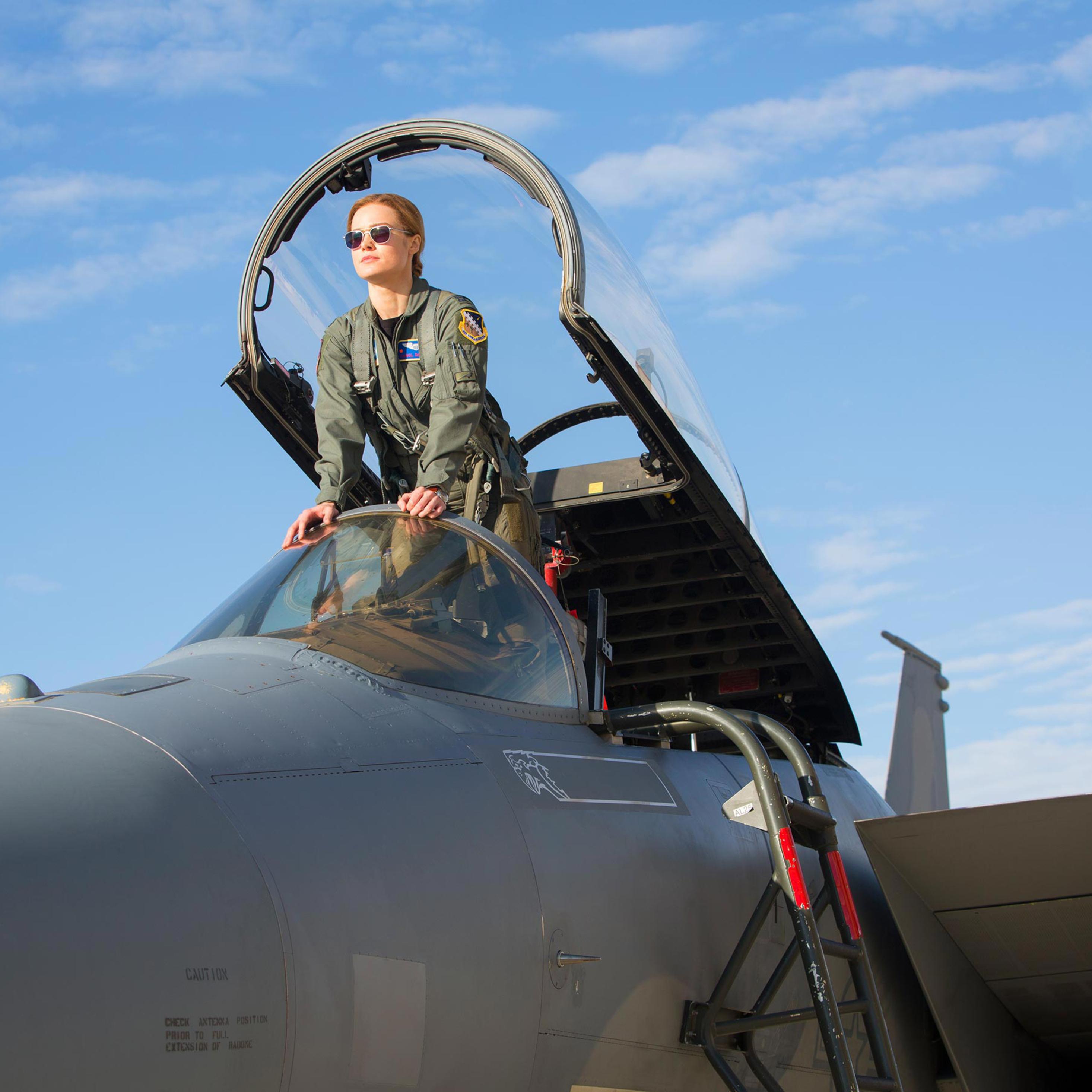 brie-larson-in-captain-marvel-movie-c8.jpg
