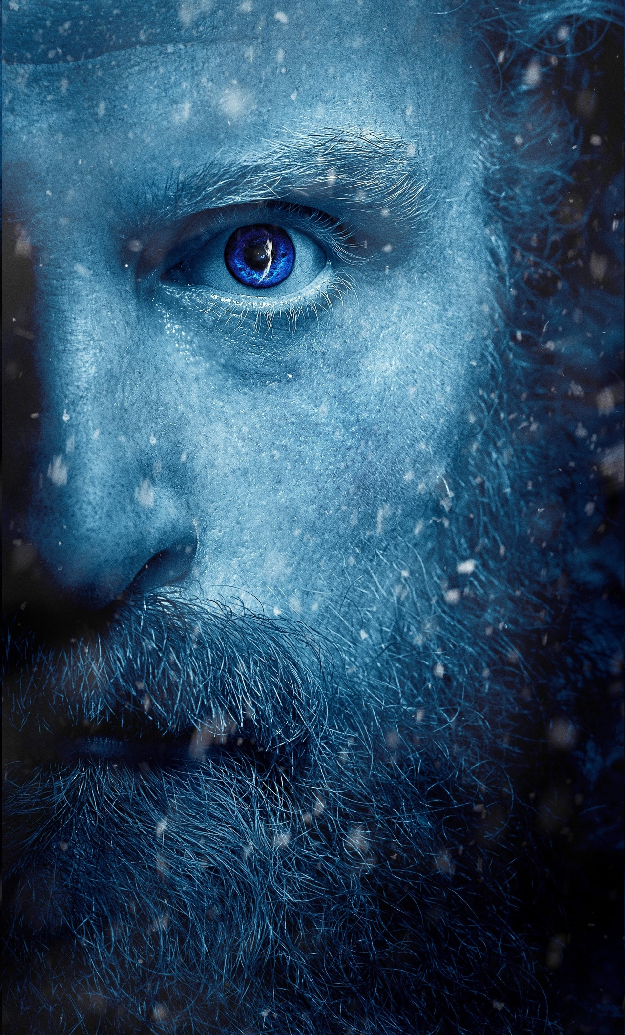 Game Of Thrones Season 7 Iphone Wallpaper
