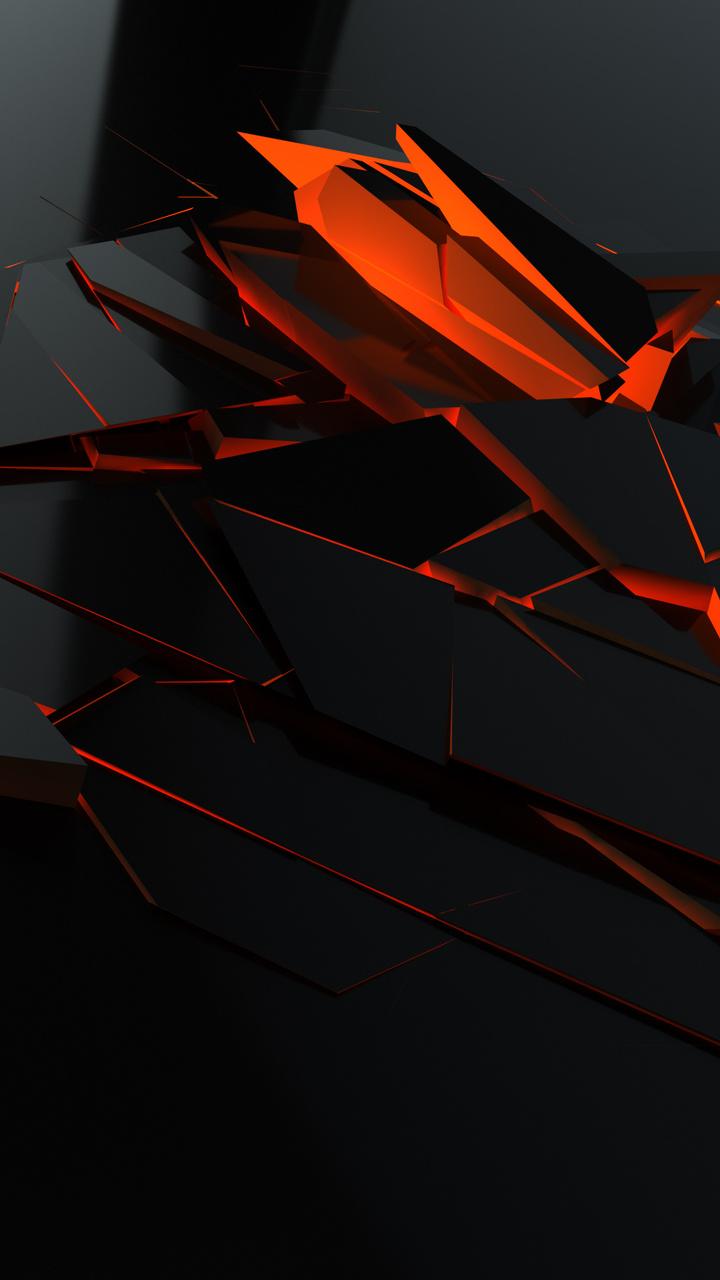 broken-glass-pieces-red-4k-at.jpg