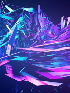 broken-into-pieces-abstract-on.jpg