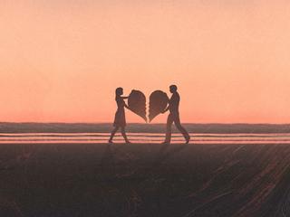 broken-love-4k-9s.jpg