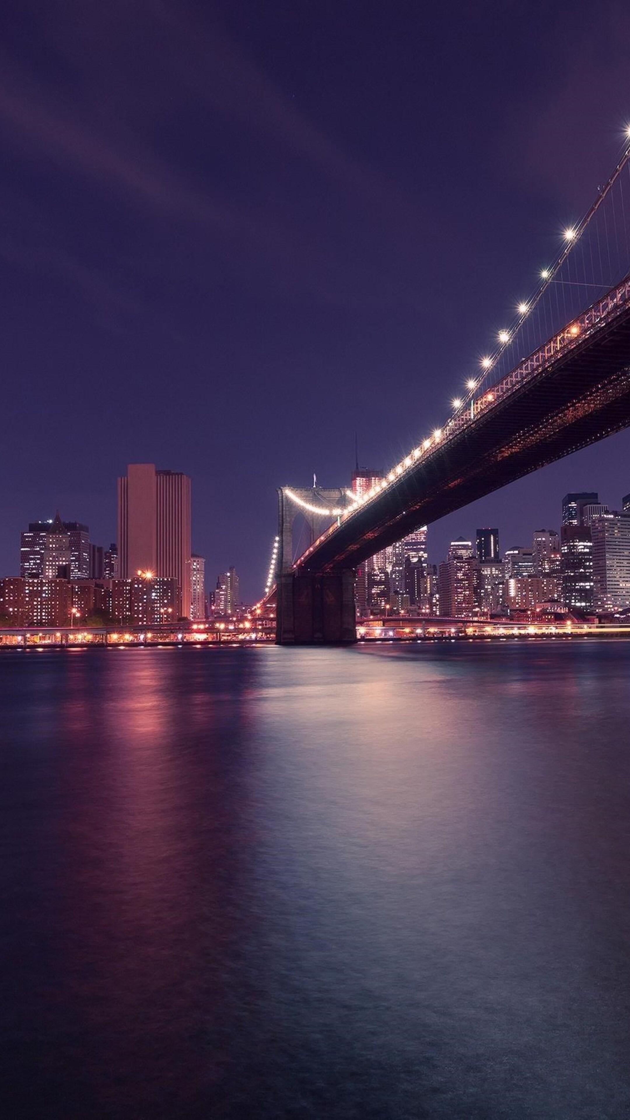 brooklyn-bridge-manhattan-in-new-york.jpg