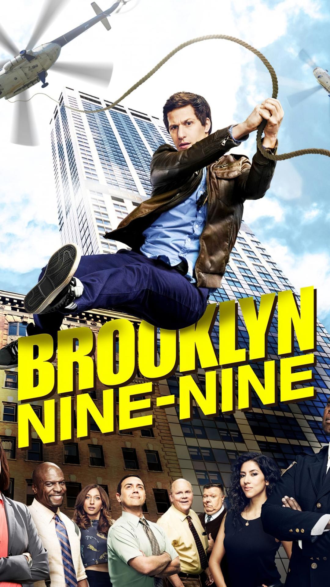 brooklyn-nine-nine-2020-j7.jpg