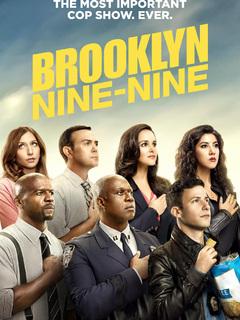 brooklyn-nine-nine-sc.jpg
