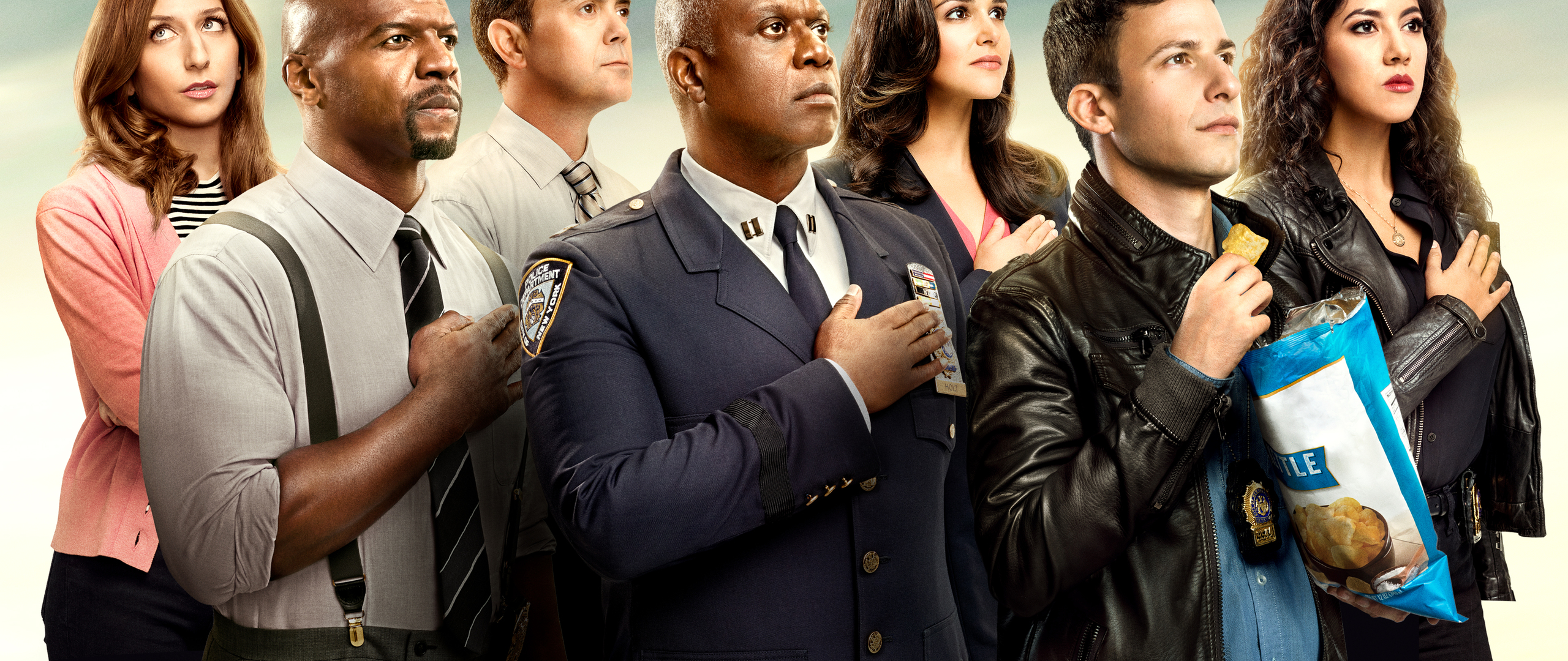 brooklyn-nine-nine-sc.jpg
