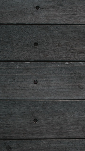 360x640 Brown Dark Board Wood Texture 4k 360x640 Resolution HD 4k Wallpapers, Images, Backgrounds, Photos and Pictures
