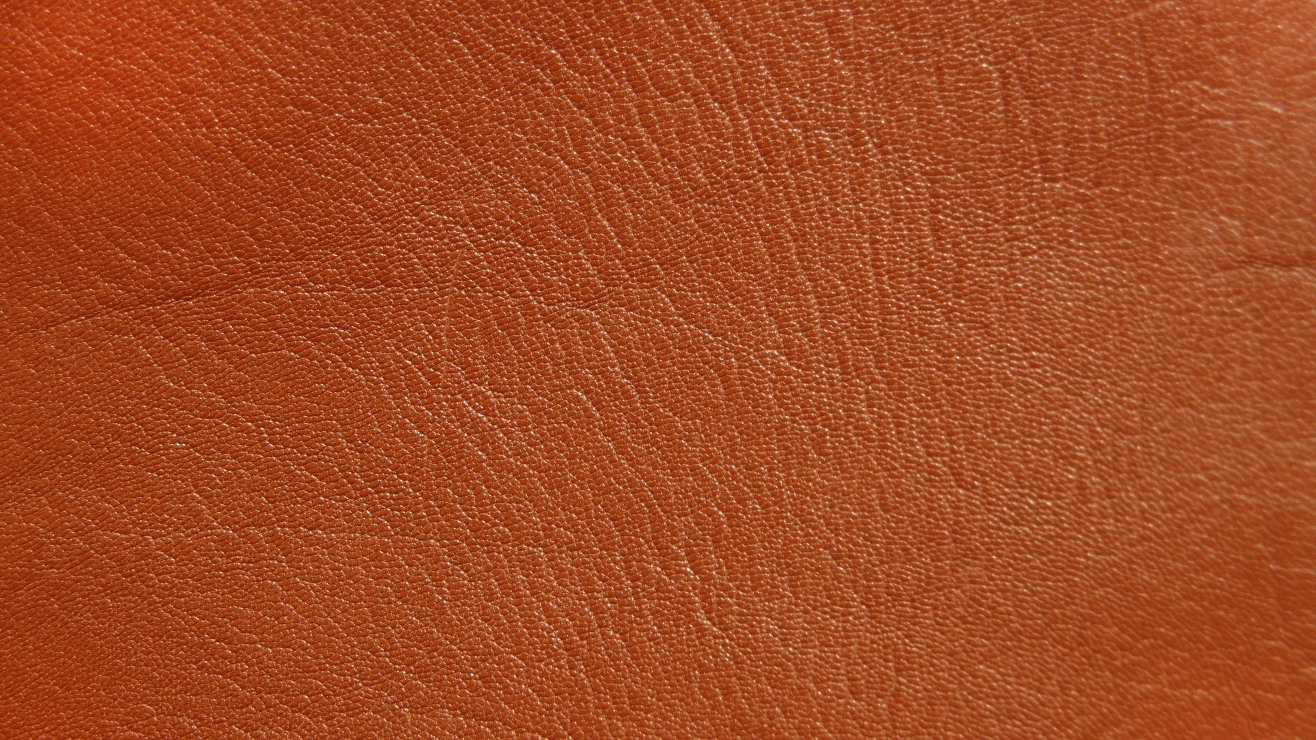 brown leather wallpaper  1920x1080 Brown Leather 5k Laptop Full HD 1080P HD 4k Wallpapers ...