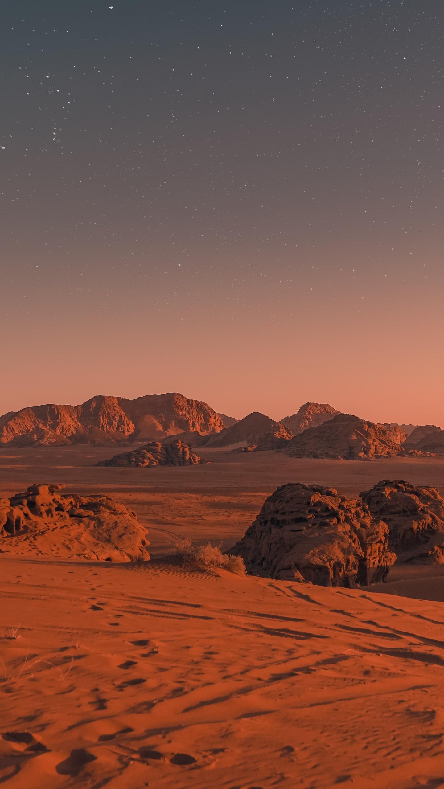 brown-sand-under-blue-sky-5k-97.jpg