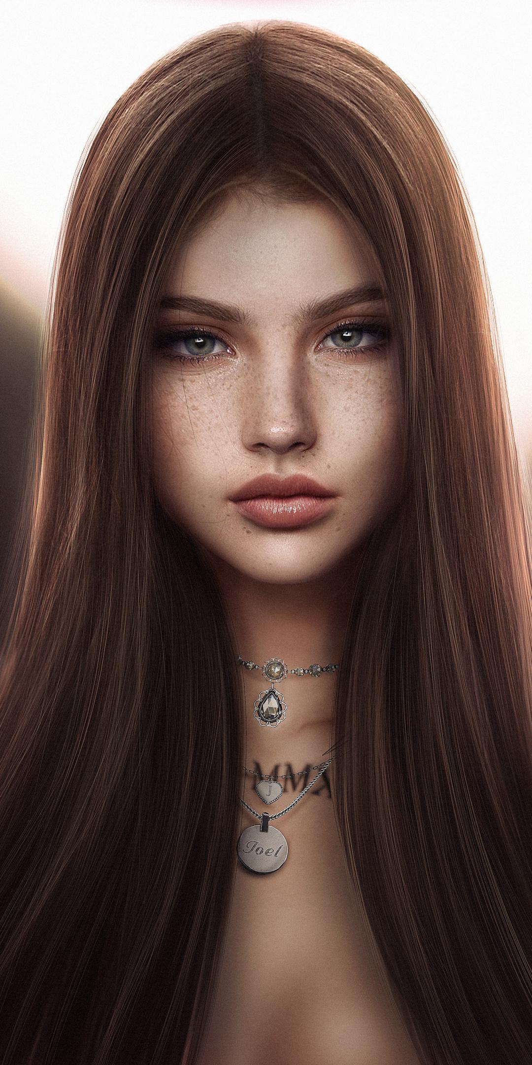 brown-silky-hair-fantasy-girl-5k-wa.jpg